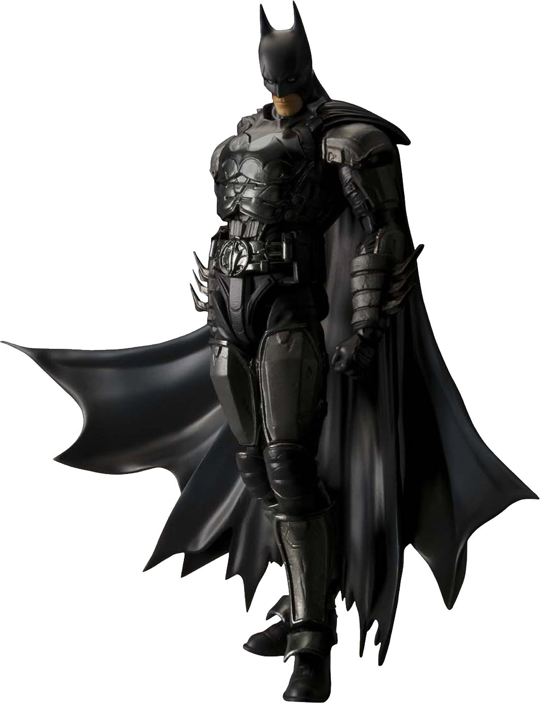 Batman High Quality PNG 63050