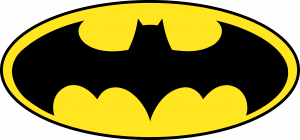 Grab and download Batman Transparent PNG File