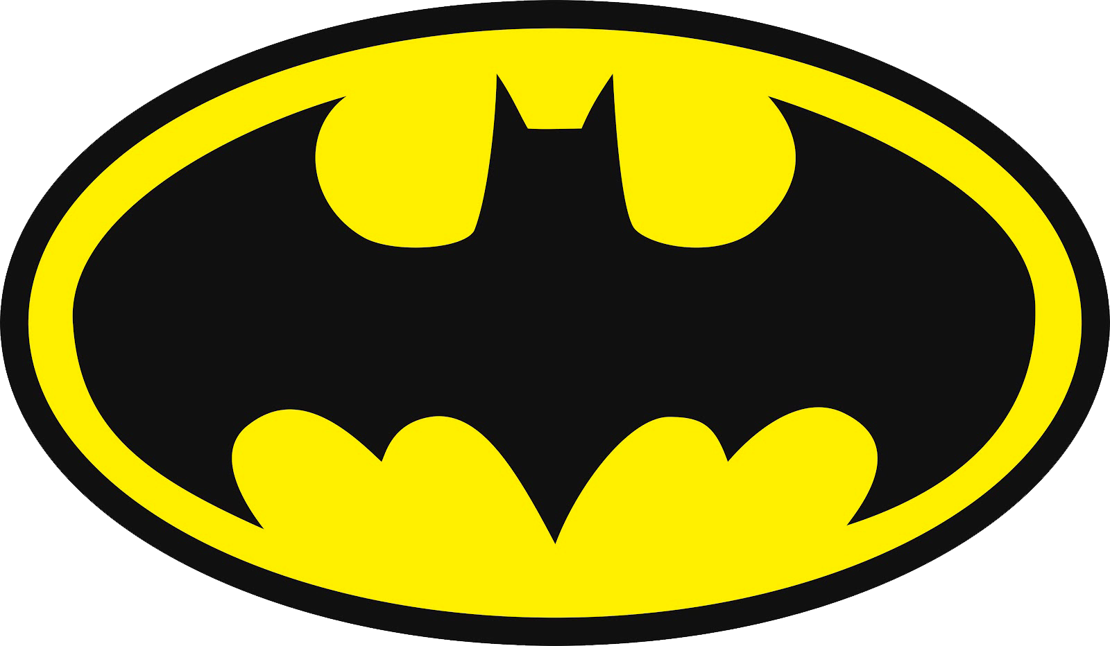 Download and use Batman In PNG