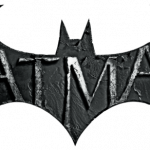 Now you can download Batman High Quality PNG
