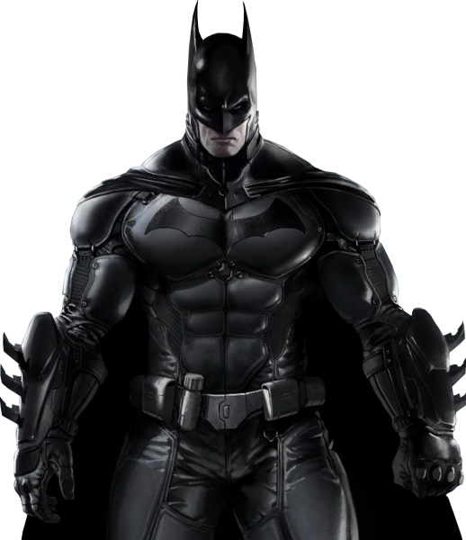 Free download of Batman PNG Image Without Background