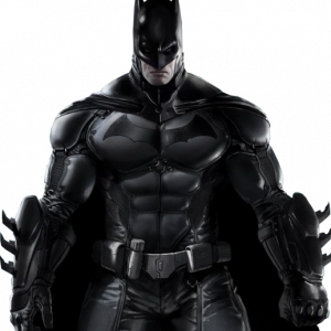 Now you can download Batman Icon PNG