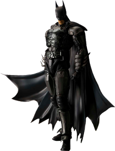 Download for free Batman PNG