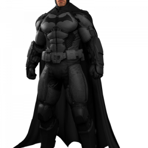 Download and use Batman PNG Image Without Background