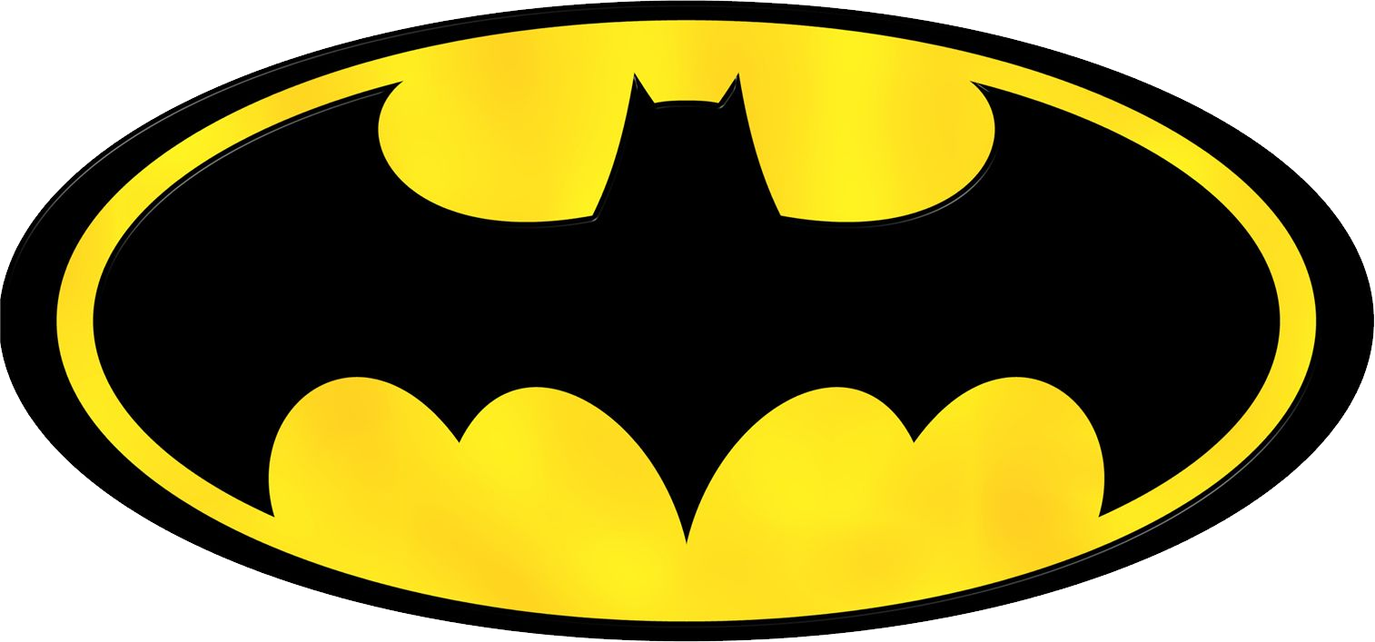 Download for free Batman PNG in High Resolution