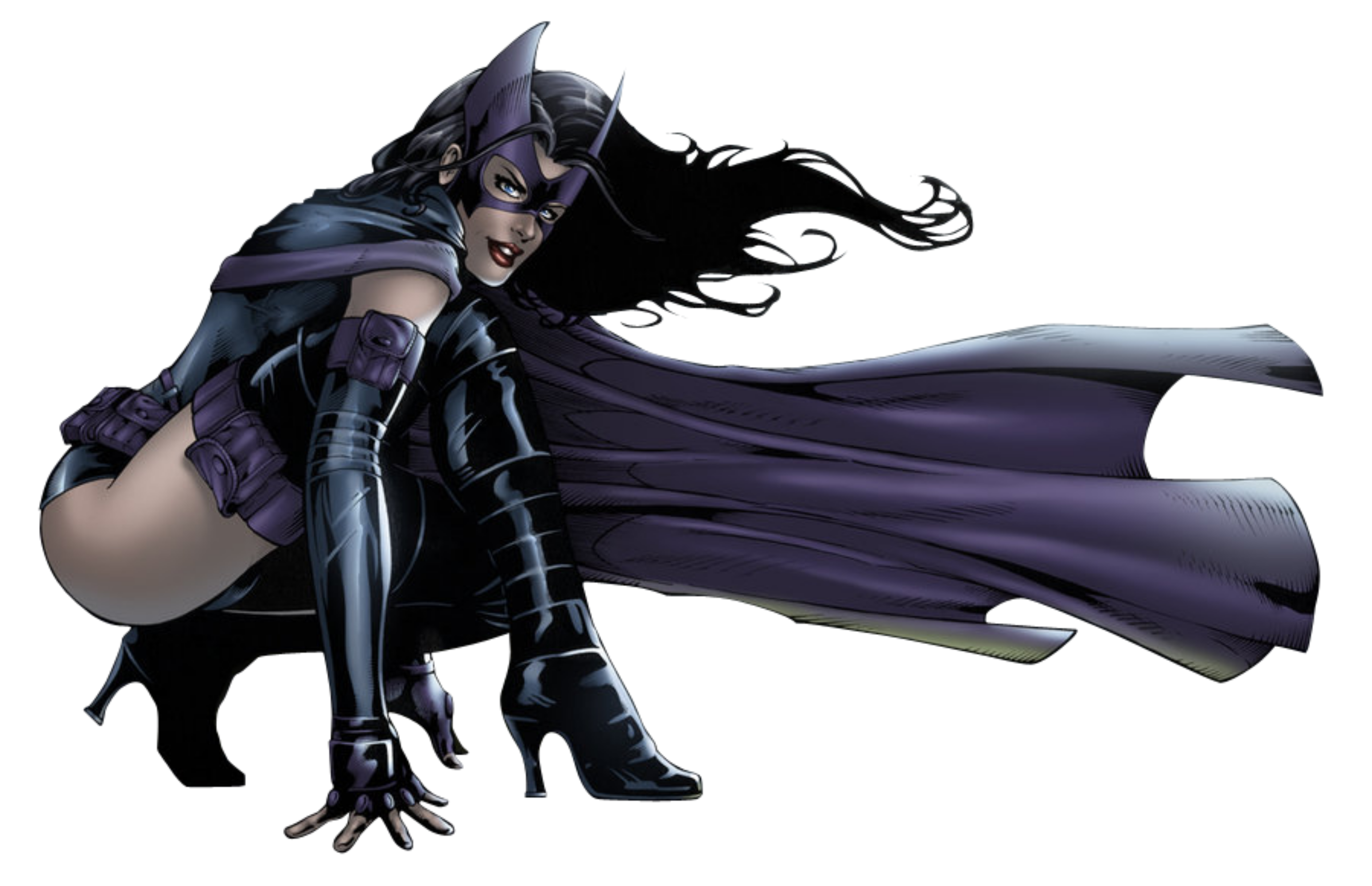 Download this high resolution Batman PNG Picture