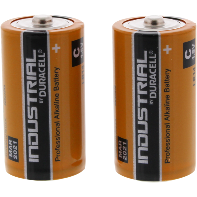 Free download of Battery Icon PNG
