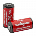 Now you can download Battery Transparent PNG Image