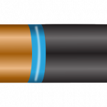 Download this high resolution Battery Icon PNG