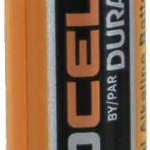 Best free Battery Icon PNG