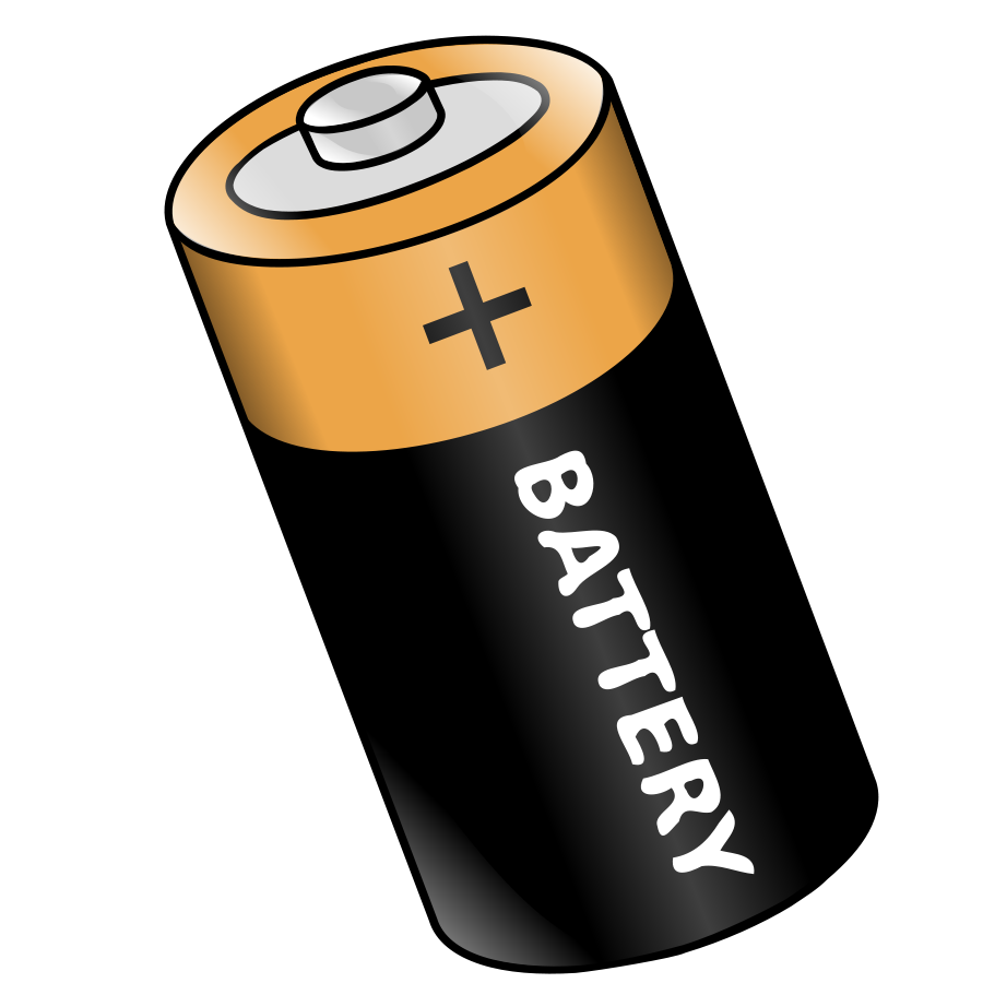 Best free Battery Icon