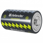 Now you can download Battery PNG