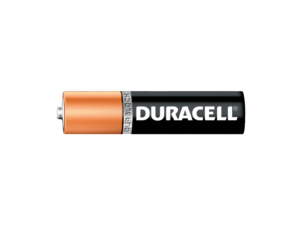 Download for free Battery  PNG Clipart