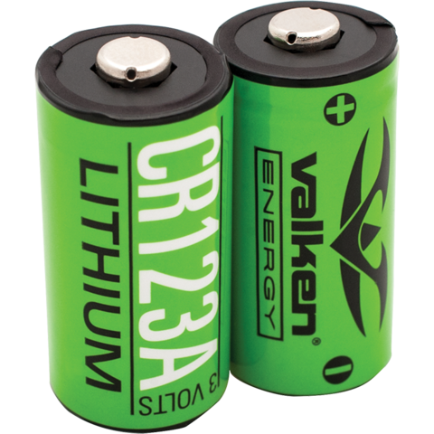 Download for free Battery PNG Picture