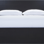 Now you can download Bed Icon Clipart