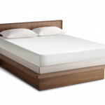 Now you can download Bed PNG