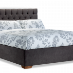 Free download of Bed Transparent PNG File