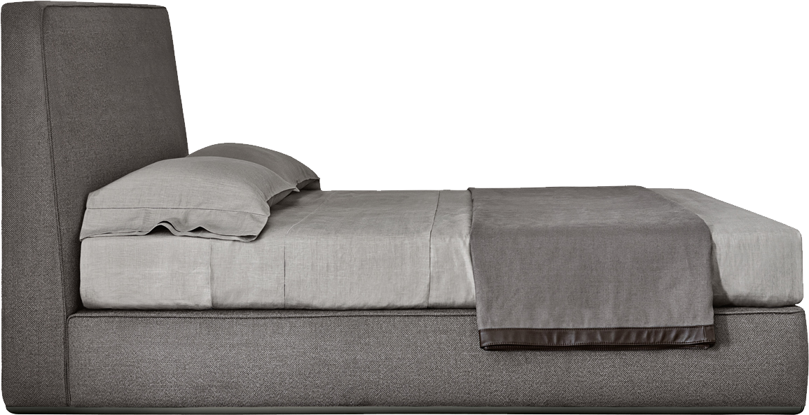 bed png. Bed PNG Picture 34379 Bed Png N