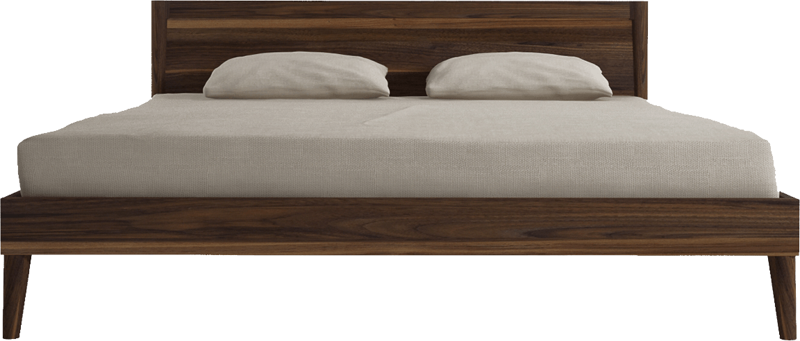 bed png.  Bed Bed PNG In High Resolution 72681 And Png