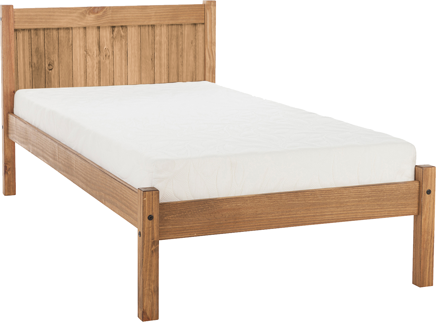 mattress icon png. Bed Icon Clipart 64127 Mattress Png