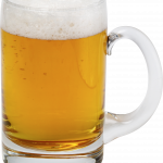 Download for free Beer  PNG Clipart
