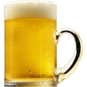 Download and use Beer In PNG
