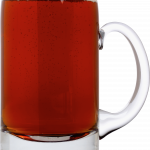 Free download of Beer PNG in High Resolution