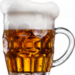 Best free Beer PNG Image Without Background