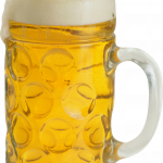 Free download of Beer Icon PNG