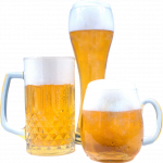 Best free Beer PNG in High Resolution