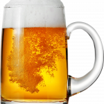 Now you can download Beer Icon PNG