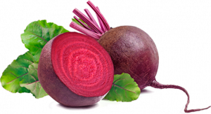Download this high resolution Beet PNG Image Without Background