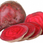Download and use Beet PNG Picture