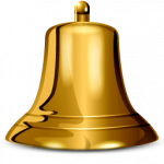 Download for free Bell PNG
