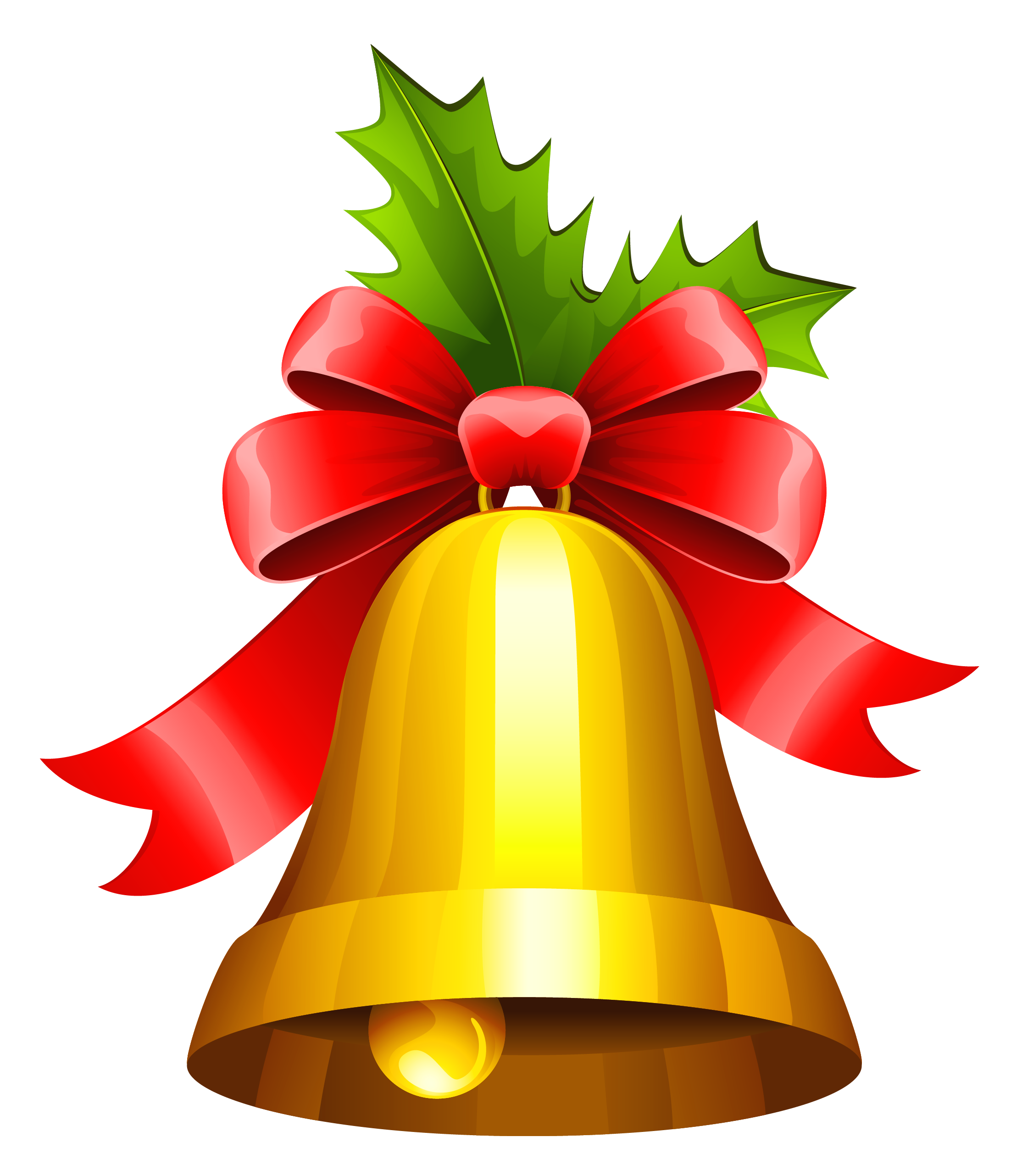 Download for free Bell Transparent PNG Image