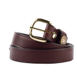 Best free Belt PNG Icon