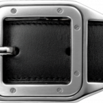 Download this high resolution Belt PNG Image Without Background