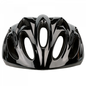 Now you can download Bicycle Helmets Transparent PNG File
