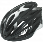 Now you can download Bicycle Helmets PNG Image