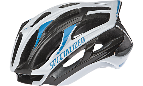 Free download of Bicycle Helmets PNG Image
