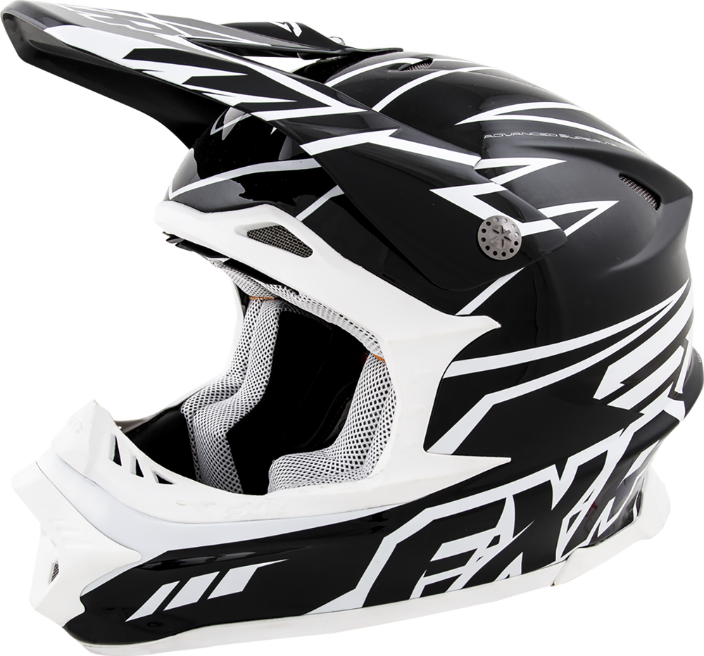 Now you can download Bicycle Helmets Transparent PNG Image