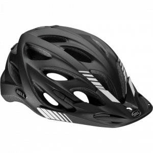 Best free Bicycle Helmets Transparent PNG File