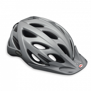 Grab and download Bicycle Helmets PNG Image Without Background