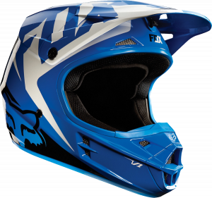 Grab and download Bicycle Helmets  PNG Clipart