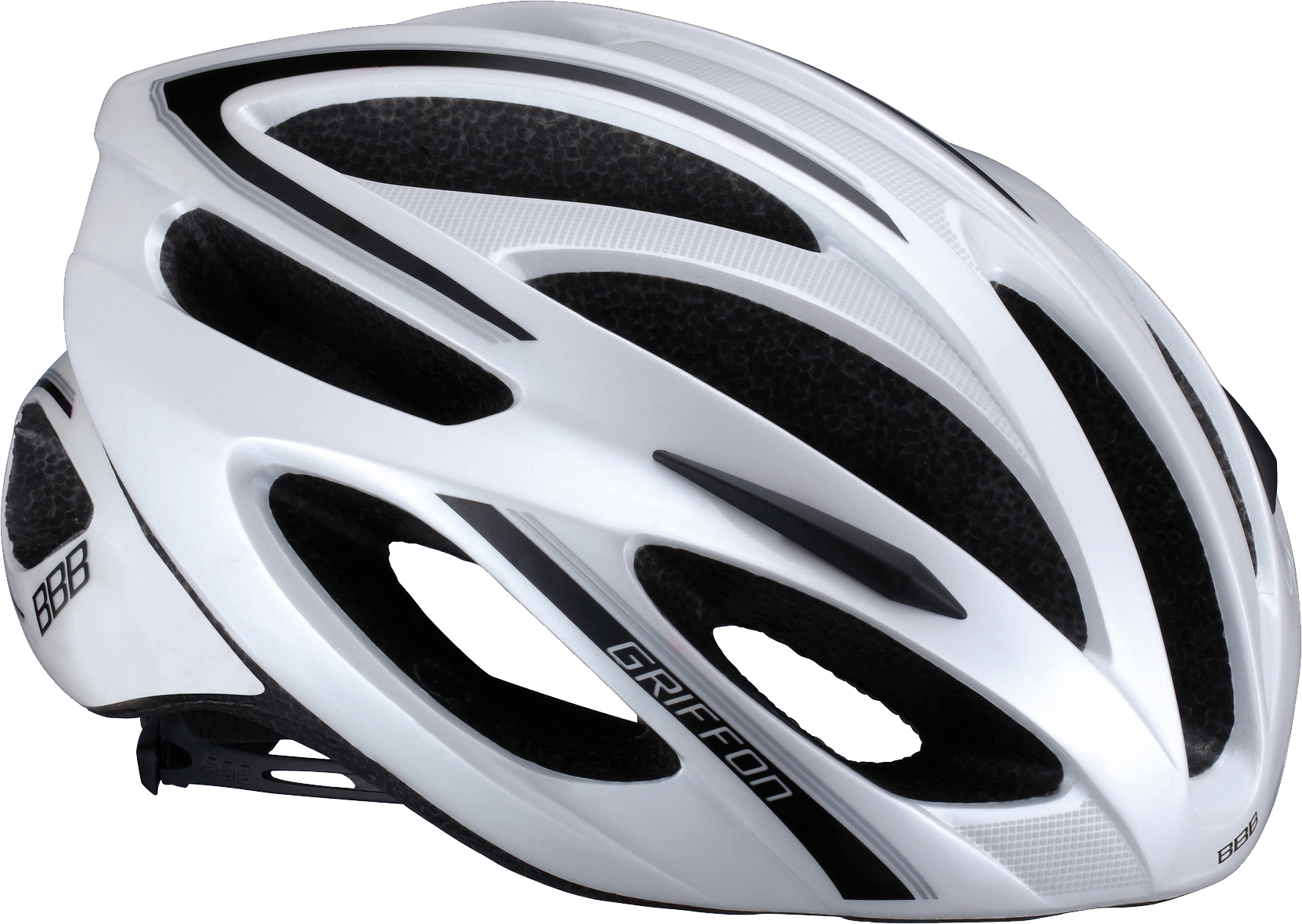 Free download of Bicycle Helmets PNG Image Without Background