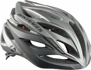 Download and use Bicycle Helmets PNG in High Resolution