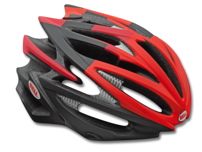 Download this high resolution Bicycle Helmets  PNG Clipart