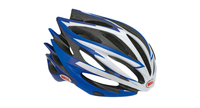 Now you can download Bicycle Helmets PNG in High Resolution