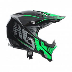 Download this high resolution Bicycle Helmets Transparent PNG File