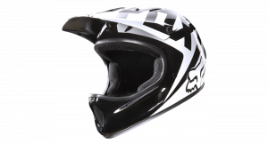 Best free Bicycle Helmets PNG in High Resolution